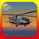 iPhone/iPadアプリ「Modern Free World: The Helicopter War Game」のアイコン