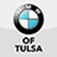 BMW of Tulsa Dealer App
