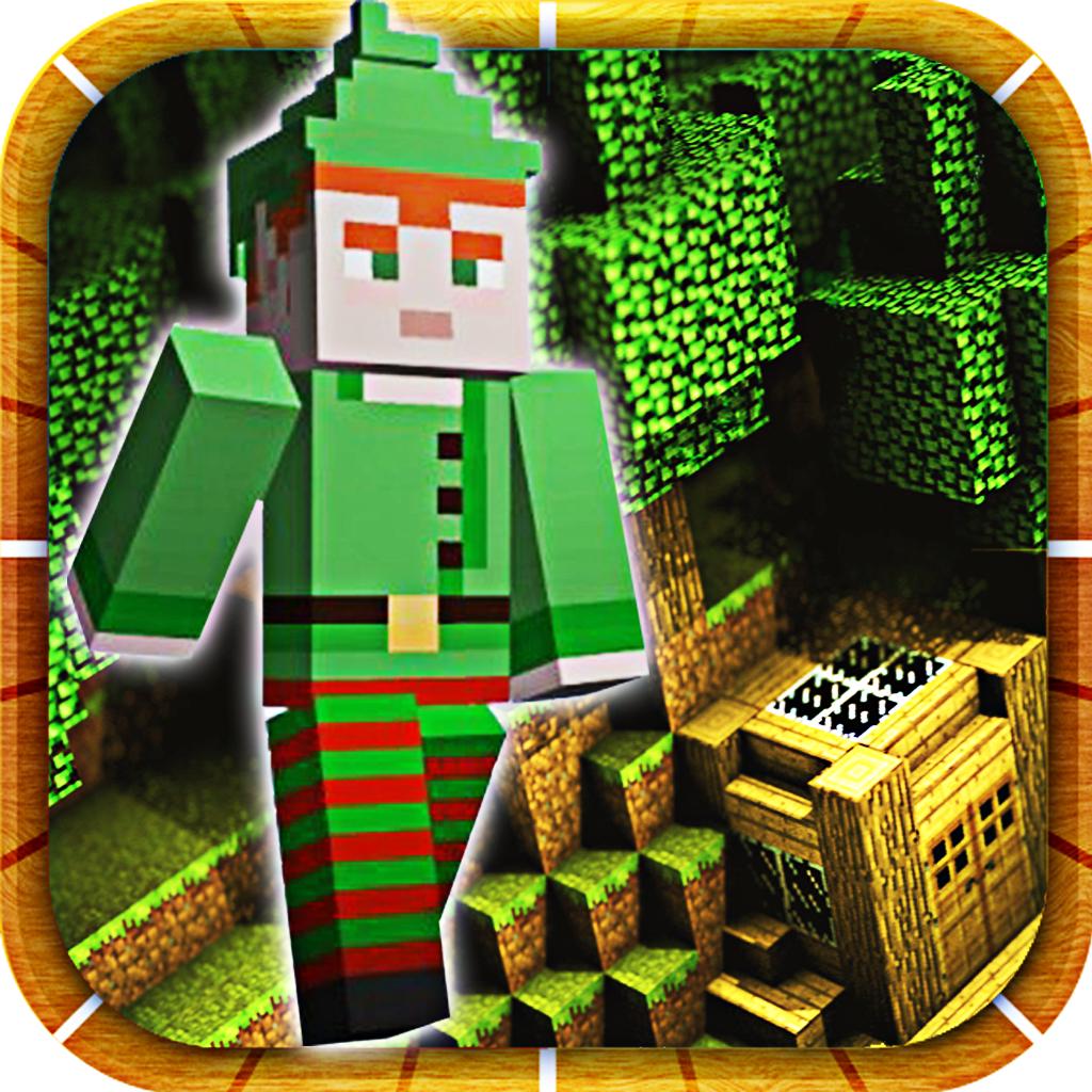 minecraft pe multiplayer ipad